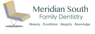 Meridian South Family Dental